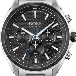Наручные часы - Наручные часы Hugo Boss HB1513857, 0
