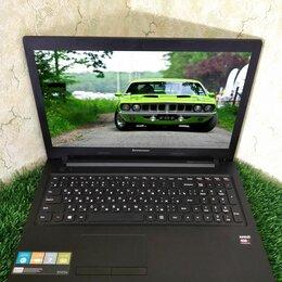 Ноутбуки - Крутейший бук SSD + HDD + 2 видюхи + Доставка, 0