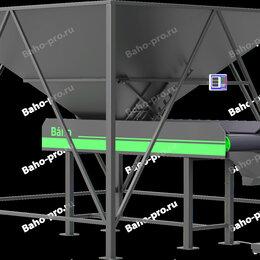Производственно-техническое оборудование - Фасовочный станок  универсальный, 0