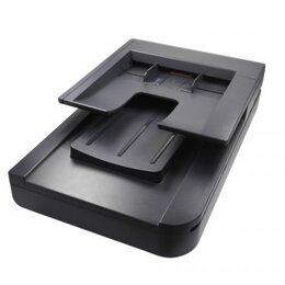 Аксессуары и запчасти для оргтехники - CZ271-60025 Сканер+ADF HP LJ Pro 500 Color MFP M570 , 0