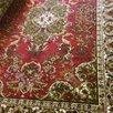 Ковер красивый шерстяной по цене 5000₽ - Ковры и ковровые дорожки, фото 3