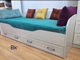 Кроватки - Кровать Колибри , 0