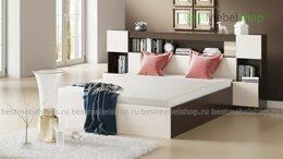 Кровати - Кровать Бася КР 552, 0