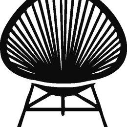 Сборщики - Плетельщик мебели , 0