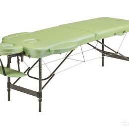 Походная мебель - Массажный стол, 0