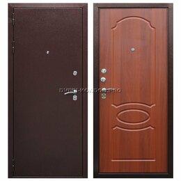 Входные двери - Дверь «Кондор 7», 0