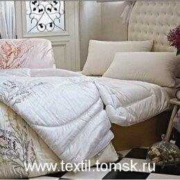 Одеяла - Одеяло Tango Silk (Танго шёлк) Легкое одеяло для сна, 0