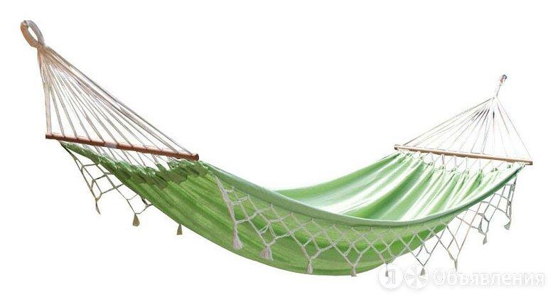 Гамак подвесной Танго по цене 5690₽ - Дизайн, изготовление и реставрация товаров, фото 0