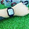 Часы Apple Watch 6 Новые + Видеообзор по цене 3200₽ - Умные часы и браслеты, фото 6