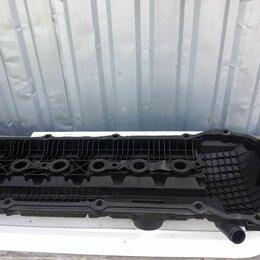 Двигатель и топливная система  - Бмв м54 двигатель , клапанная крышка, 0