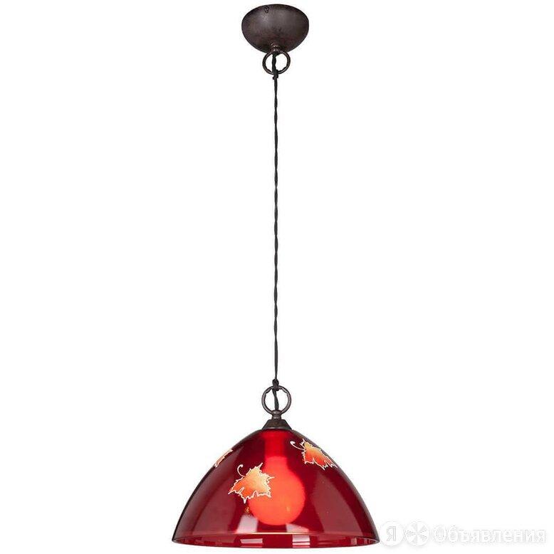 Светильники Vitaluce V4069/1S по цене 1651₽ - Шнуры, плафоны и комплектующие для светильников, фото 0