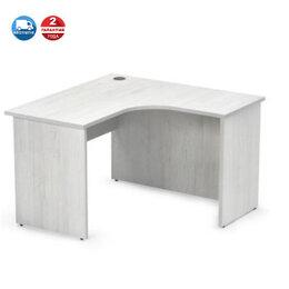 Мебель для учреждений - Стол угловой состояние идеальное, 0