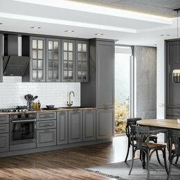 Мебель для кухни - Кухонный гарнитур ВЕРОНА 04, 0