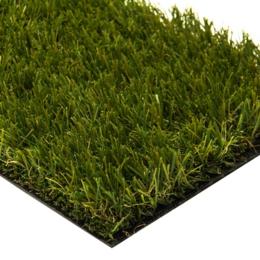 Искусственная трава - Искусственная трава Condor Murcia 2 м, 0