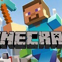Игры для приставок и ПК - Minecraft лицензия без доступа к почте и Hipixel, 0