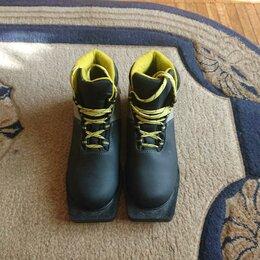 Ботинки - Детские лыжные ботинки Quechua, 0