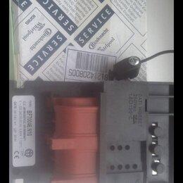 Аксессуары и запчасти - Электророзжиг для газовой панели варочной, 0