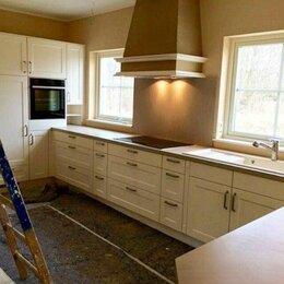 Прочие услуги - Сборка мебели. Сборка кухни. Сборка шкафа, 0