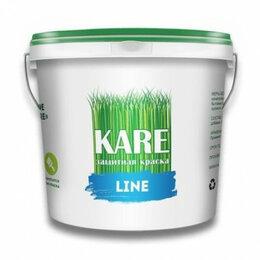 Спецтехника и навесное оборудование - Жидкая теплоизоляция Kare Line для трубопроводов и паропроводников, 0