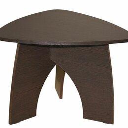 Столы и столики - Стол журнальный Уют-7, 0