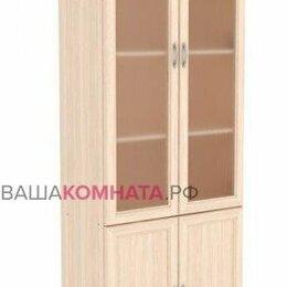 Шкафы, стенки, гарнитуры - Шкаф для книг 502.09 гарун-к, 0