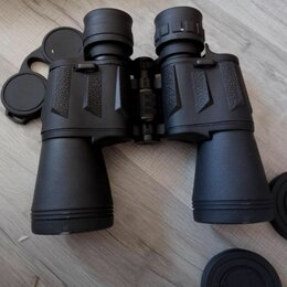 Бинокли и зрительные трубы - Бинокль 70*70, 0