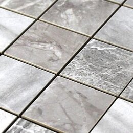 Керамическая плитка - Гидроабразивная резка плитки , 0