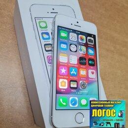 Мобильные телефоны - Айфон 5s , 0