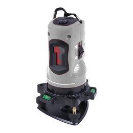 Измерительные инструменты и приборы - Лазерный уровень Betech 2 красных луча, 0