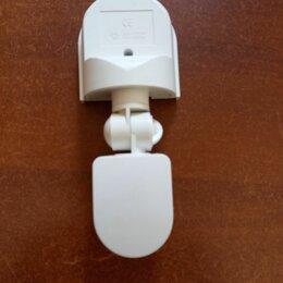 Датчики света - Датчик движения MW 301/02, белый.  новий, 0
