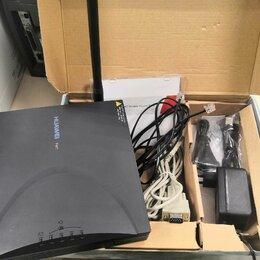 Антенны и усилители сигнала - Усилитель сотовой связи ets1001 стационарный, 0