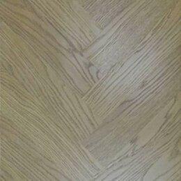 Ламинат - Ламинат Woodstyle Opera -  80594 Травиата песочная, 0