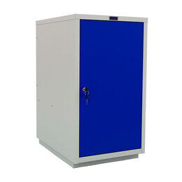 Шкафы для инструментов - Тумба WD-1, 0