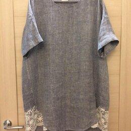 Платья - Платье фирмы Lilia, 0