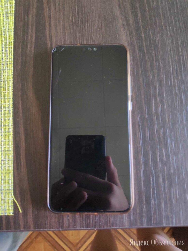Мобильный телефон по цене 7000₽ - Мобильные телефоны, фото 0