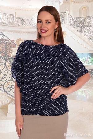Блузка и футболка по цене 600₽ - Блузки и кофточки, фото 0