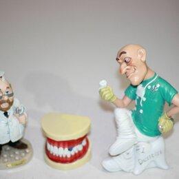 Врачи - Требуется зубной врач стоматолог, 0