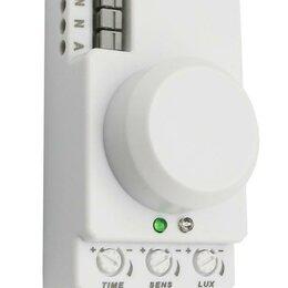 Микроволновые печи - Датчик движения MD 202 микроволновый 1200Вт 360 гр. 8М IP20 (1002800) бе..., 0