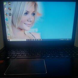 Ноутбуки - Игровой Ноутбук aser, 0