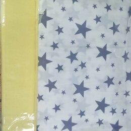 Постельное белье - Комплекты постельного белья 1.5, 0