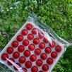 Pop IT по цене 190₽ - Игрушки-антистресс, фото 2