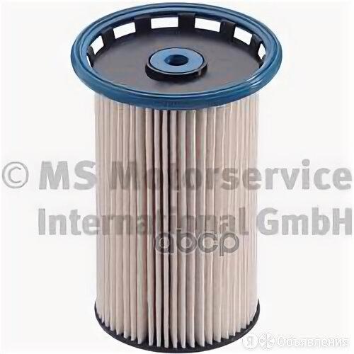 Фильтр Топливный Audi Q3/Vw Passat/Sharan 1.6d/2.0d 07- Ks арт. 50014504 по цене 1004₽ - Отопление и кондиционирование , фото 0