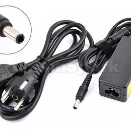 Аксессуары и запчасти для ноутбуков - Блок питания для ноутбука Samsung 19V / 2,1A (разъем 5,5*3,0) (VIXION), 0
