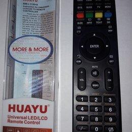 Пульты ДУ - Пульт универсальный для LCD LED TV RM-L1130+8 , 0