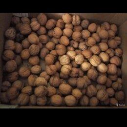 Продукты -  грецкий орех, 0