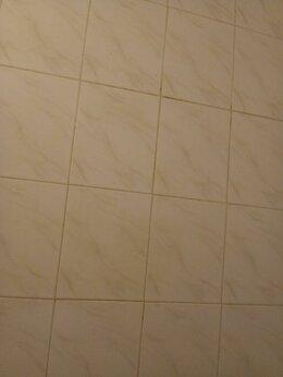 Керамическая плитка - Плитка, 0
