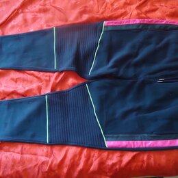 Брюки - Штаны брюки спортивные INC оригинал из Америки L , 0