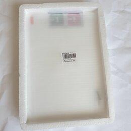 Защитные пленки и стекла - Стекло Samsung Tab A 10.1 (SM-P580/SM-P585), 0