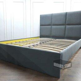 Кровати - Кровать + Ортопедическая решетка в подарок, 0