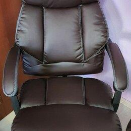 Компьютерные кресла - Компьютерные кресла офисный. , 0